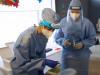 Coronavirus, piano del ministero contro l'eventuale aumento di casi in autunno