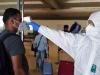 Coronavirus, i contagi dal Bangladesh preoccupano l'Italia: allerta in Sicilia dopo tre casi