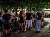 Coronavirus, 17enne positivo dopo la festa a Catania: 30 finiscono in isolamento