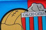 Calciomercato, il Catania acquista l'esterno offensivo Tommaso Ceccarelli