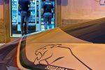 Caltanissetta, vende alcolici fuori dagli orari consentiti: multa da 6mila euro