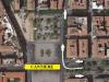 Palermo, da lunedì chiude via Ruggero Settimo: come cambia la circolazione in centro