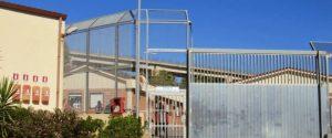Coronavirus, sale a sette il numero dei migranti positivi a Caltanissetta