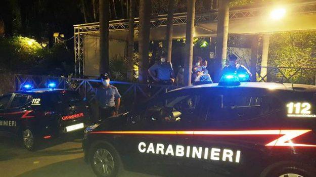 coronavirus, discoteche, Catania, Cronaca