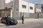Perseguita e minaccia di morte l'ex moglie, arrestato a Pozzallo