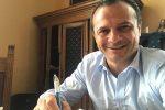 Messina, il sindaco canterà per beneficienza: il concerto a settembre