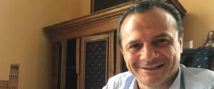 """Messina, De Luca: """"Monitoreremo l'avanzamento delle opere pubbliche"""""""
