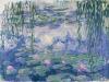 Bologna riparte da Monet, mostra impressionisti dal 29 agosto