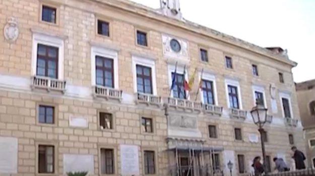 comune palermo, Palermo, Economia