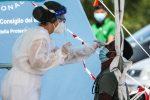 Coronavirus, secondo caso in 5 giorni a Scicli: l'allarme del sindaco
