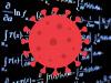 Ricostruite grazie alla matematica le prime fasi della pandemia di Covid-19 (fonti: Wallpoper/Wikipedia; Pixabay)