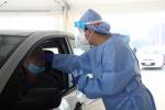Coronavirus, Mazzarino zona rossa: sono 28 i comuni in lockdown in Sicilia