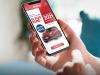 Al via campagna Mini Maxi di Clickar di Leasys