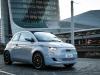 Un tempio per i 63 anni della Fiat 500, nasce Virtual Casa