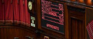 Bonus, congedi, cassa integrazione: tutte le misure del decreto Rilancio