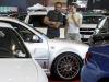 Auto svizzere usate da italiani, 7 sequestri a Como