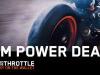 Ktm, nuova promozione estiva è Power Deals