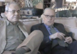 Ennio Morricone, l'intervista per gli 80 anni: «La mia colonna sonora preferita? Mission» Così il Maestro si espresse in occasione del suo compleanno  - Corriere Tv