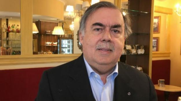 coronavirus, fisco, Messina, Economia