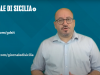 Appunti Covid-19, la terza puntata: in Sicilia il numero più basso di tamponi
