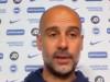 """Il City escluso dalla Coppe, Guardiola: """"Verdetto TAS, sono ottimista"""""""