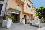 Turismo, chiude l'unico albergo rimasto ad Enna alta
