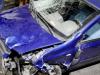 Diciottenne travolge sei persone con la sua auto: morta una 27enne, altri cinque feriti