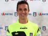 Pisa-Trapani, l'ingegnere Ivan Robilotta è l'arbitro designato per il match