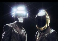 La leggenda dei Daft Punk inaugura la serie «Pop Profiles»: ecco un estratto in anteprima  Dal 15 va in onda su Sky una serie su alcune icone musicali del nostro tempo. Si parte dai maestri francesi dell'elettronica  - Corriere Tv