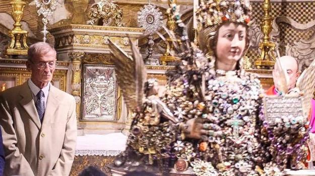 comuni, Luigi Maina, Salvo Pogliese, Catania, Cronaca