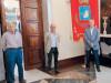 Marsala, opere pubbliche da riavviare per il rilancio dell'economia