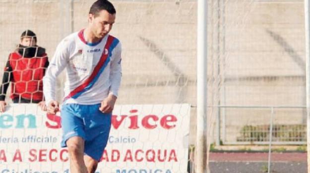 Agrigento, Calcio