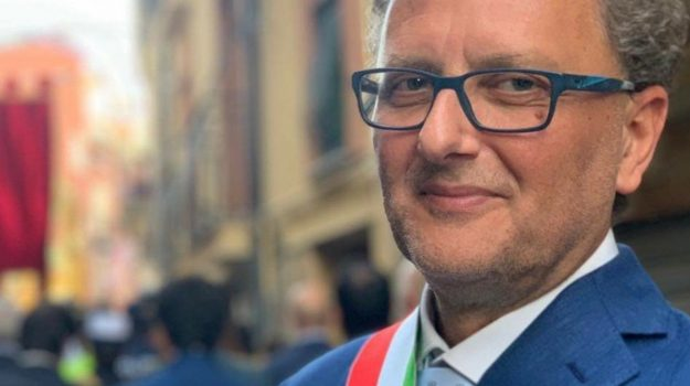 enna, MOVIDA, Maurizio Dipietro, Enna, Cronaca