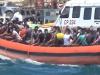 """Migranti, Musumeci: """"Ue se ne frega e il governo non ha alcun piano, mi sto stancando"""""""
