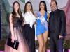 Miss Italia torna in Sicilia, due appuntamenti a Siracusa e Custonaci