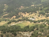 Mafia, truffa sull'assegnazione dei pascoli sui Nebrodi: 14 indagati, anche funzionari pubblici