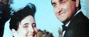 Omicidio dell'agente Agostino e della moglie incinta: chiesti 2 rinvii a giudizio dopo 31 anni