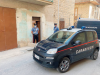 Anziano ucciso a Palma, la badante arrestata già condannata per furto in Romania