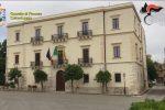 Inchiesta a Santa Caterina, offerti incontri sessuali al sindaco per avere gli appalti