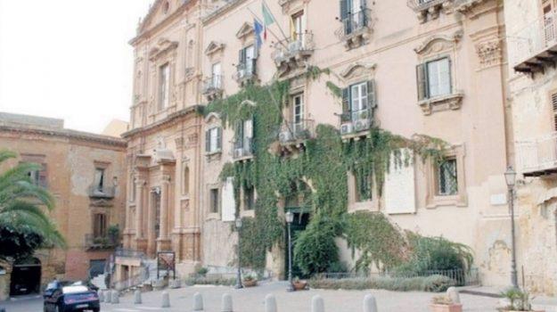comuni, Agrigento, Politica