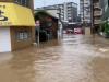 Stato d'allerta in Giappone per le piogge torrenziali: si temono almeno 55 morti