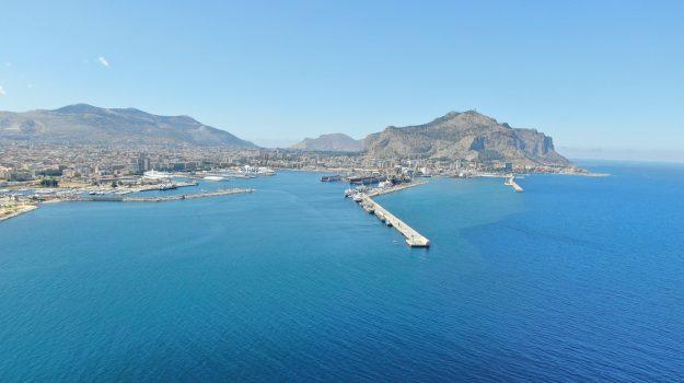 infrastrutture, Palermo, Politica
