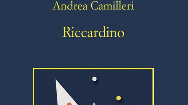 letteratura, Andrea Camilleri, Sicilia, Cultura
