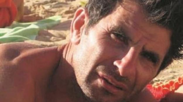 Incidenti, Sandro Inghilleri, Palermo, Cronaca