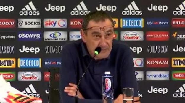 inter, Juventus, SERIE A, Sicilia, Calcio