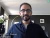I Trend del Digital Marketing secondo Saverio Schiano, Partner Manager di Pinterest