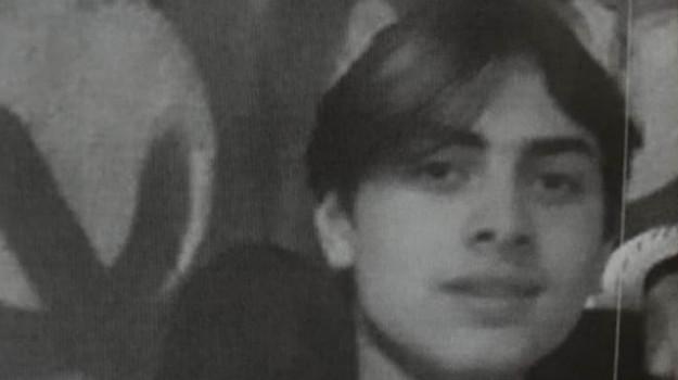 marsala, Tancredi Tomaselli, Trapani, Cronaca