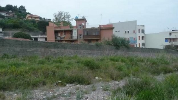 strade, Messina, Economia