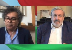 Tra moda e agriturismo, la formula Puglia  - Corriere Tv