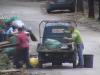 Traffico illecito di rifiuti a Palermo, 5 arresti e sequestri: indagati anche dipendenti della Rap